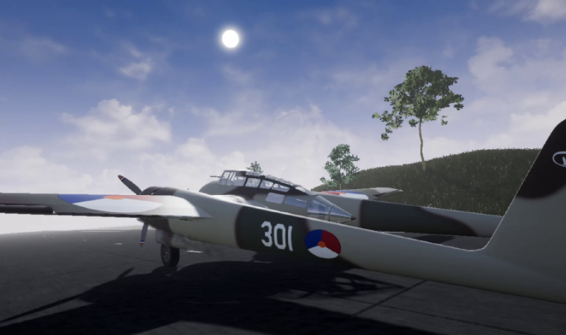 images/projects/fokker-g1-virtual-reality/fokker_virtual_reality_002.jpg