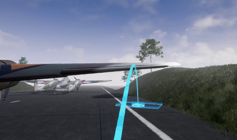images/projects/fokker-g1-virtual-reality/fokker_virtual_reality_003.jpg